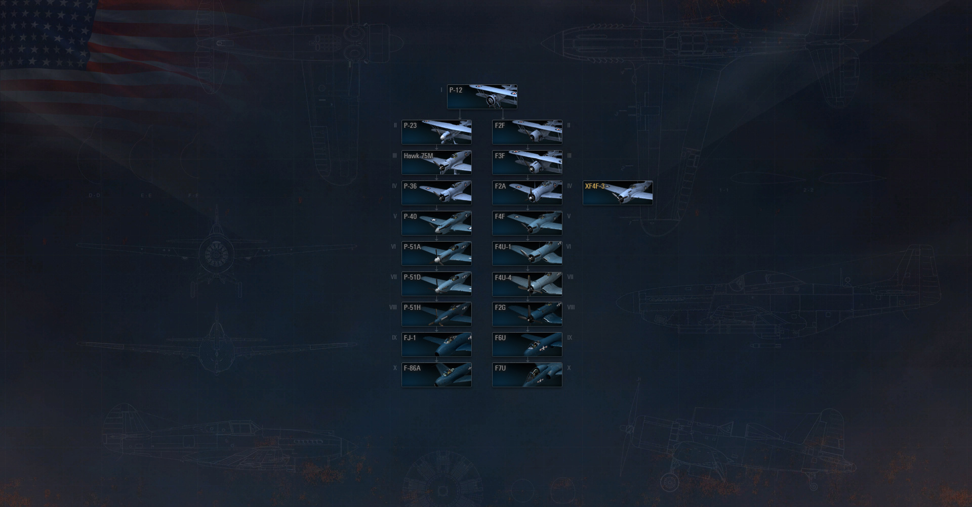 http://worldofwarplanes.ru/dcont/fb/current_news/trees/tree-010_002_us.jpg