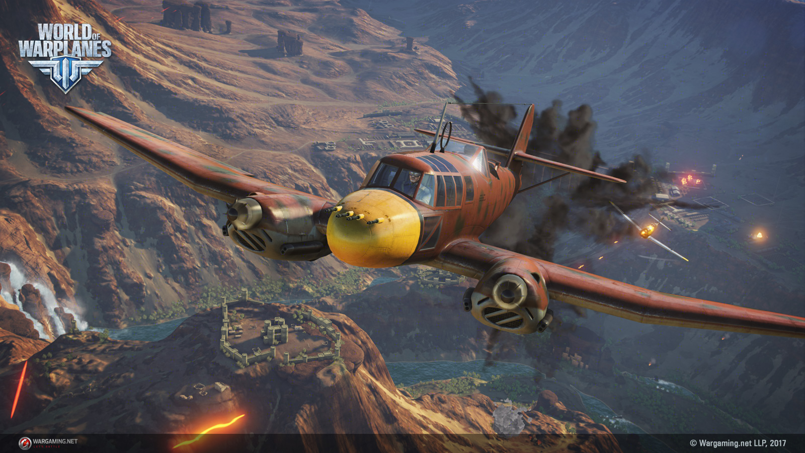 Рендеры самолетов world of warplanes world of warplanes.